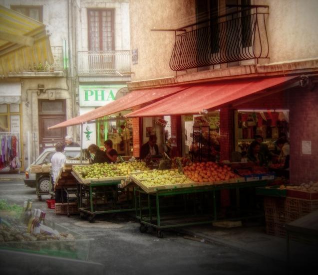 Sete 7 Market