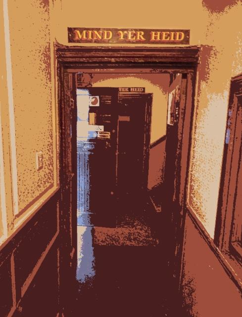 DSCN8946 Globe Inn Dumfries sl2 8x6